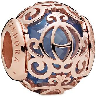 Disney Cinderella Coach Charm by Pandora Jewelry
