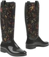 Desigual Boots