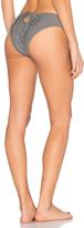 Tularosa Ingrid Bikini Bottom