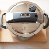Calphalon Pressure Cooker