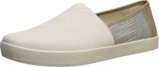 Toms Men's Avalon Loafer Flat