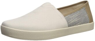 Toms Men's Avalon Loafer