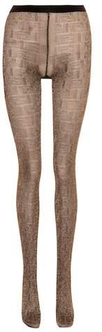 57396a002e73 Fendi Hosiery - ShopStyle UK
