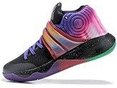 KEKE Men Kyrie 2 Baseball Shoes Sports Shoes 8 D(M)US=41EU