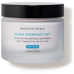 Skinceuticals Renew Overnight Oily