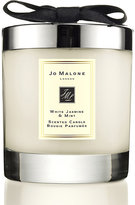 Jo Malone White Jasmine & Mint home candle 200g