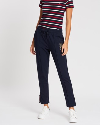 Tommy Hilfiger Tommywear Pants