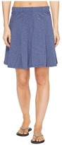 Toad&Co - Chachacha Skirt Women's Skirt