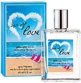 philosophy Sea Of Love 2 Fl Oz Eau De Toilette