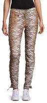 A.L.C. Laced Tiger Pants