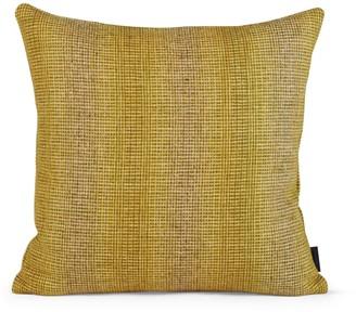 Design Within Reach Maharam Pillow in Wool Striae