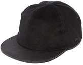 New Era Corduroy 19Twenty Cap