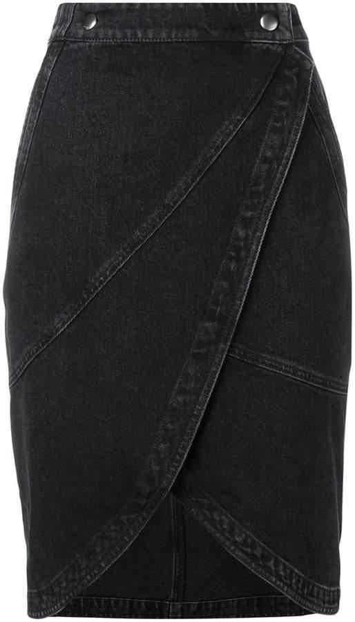 756c2b8837 Givenchy Skirts - ShopStyle