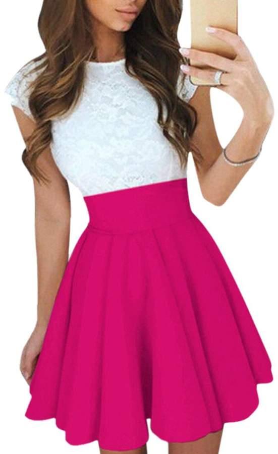 c7ef8b6d76 Black Rose Dress Sleeves - ShopStyle Canada