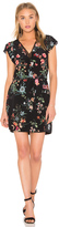 Rebecca Taylor Meadow Dress