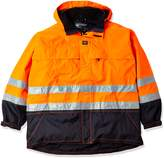 Helly Hansen Work Wear Men's Potsdam Jacket