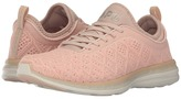Athletic Propulsion Labs (APL) Athletic Propulsion Labs - Techloom Phantom Women's Shoes
