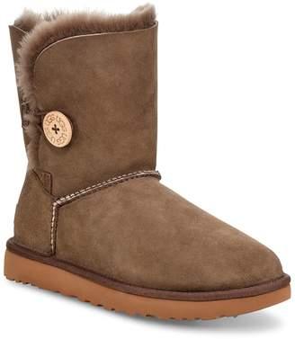 UGG 'Bailey Button II' Boot