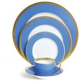 """Haviland Laque de Chine"""" Round Platter"""