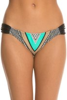 Body Glove Swimwear Muse Bali Bikini Bottom 8123998