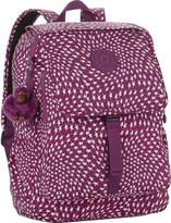 Kipling Haruko nylon backpack