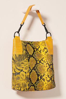 Daniella Lehavi Nadia Tote Bag By Daniella Lehavi in Assorted Size ALL