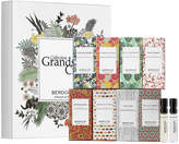 Berdoues Collection Grands Crus Coffret