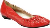 Ann Creek Women's Starlight Shoe