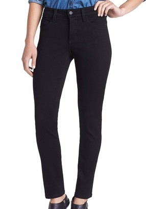 NYDJ Women's Alina Legging Super Sculpting Jeans