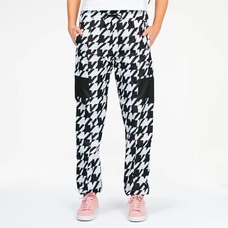 Puma Trend Women's Track Pants