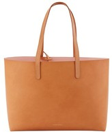 Mansur Gavriel Small tote bag in vegan leather