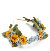 Eugenia Kim Winnie Headband