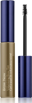 Estee Lauder Brow Now Volumizing Brow Tint