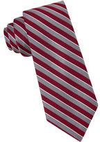 Lord & Taylor BOYS 8-20 Gilon Striped Tie