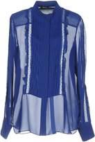 Hanita Shirts - Item 38644347