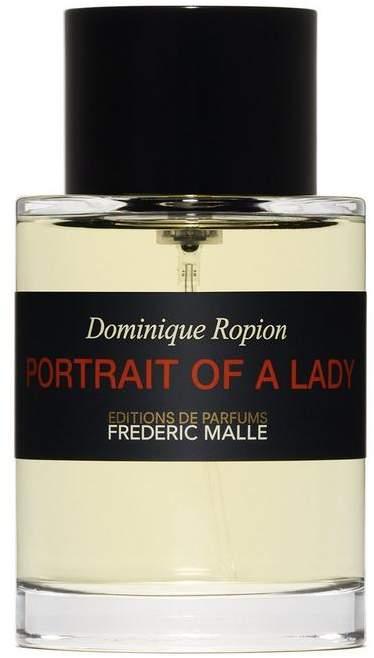 Frédéric Malle Portrait of a Lady Eau de Parfum 100ml