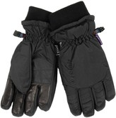 Auclair Down Gloves - Waterproof (For Women)