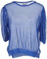 Leitmotiv Sweaters