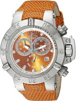 Invicta Women's 18290 Subaqua Analog Display Swiss Quartz Watch
