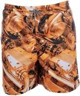 Iuter Beach shorts and pants - Item 47203187