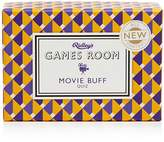 Ridley's Games Room Movie Buff Games in a Box