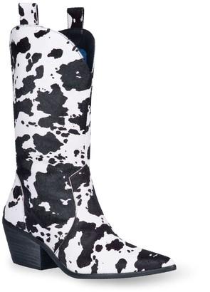 Dingo Live a Little Women's Western Boots