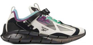 Reebok Zig Kinetica Concept Type 1 Sneaker