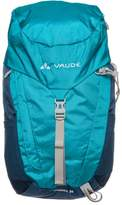 Vaude GOMERA 24 Backpack hummingbird
