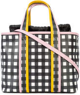 Pierre Hardy Archi tote