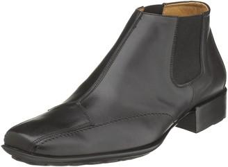 Mezlan 1346Mezlan Men's Flynn Ankle Boot