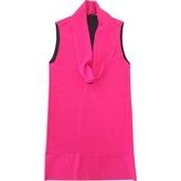 Balenciaga Pink Top