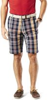 Dockers Men's The Perfect Shorts