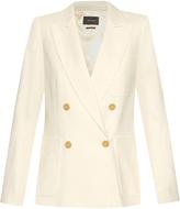 Isabel Marant Dryam double-breasted jacket