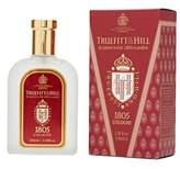 Truefitt & Hill 1805 Cologne